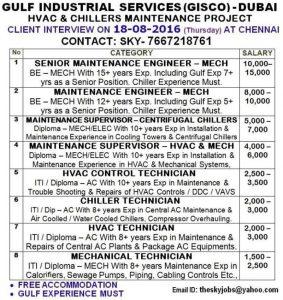 High salary oil and gas jobs