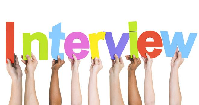 Most likely to questions in interview