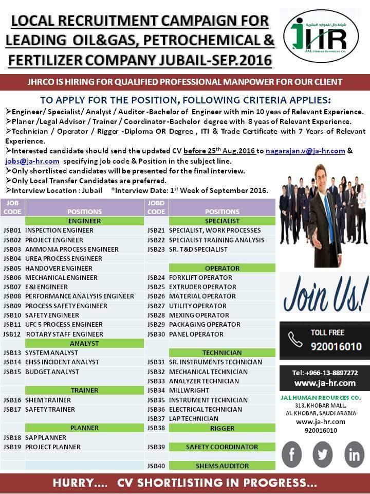 www education maharashtra gov in gulf jobs 2