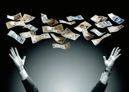 high salary gulf jobs