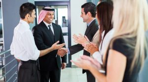 Top recruitment agencies for gulf 1