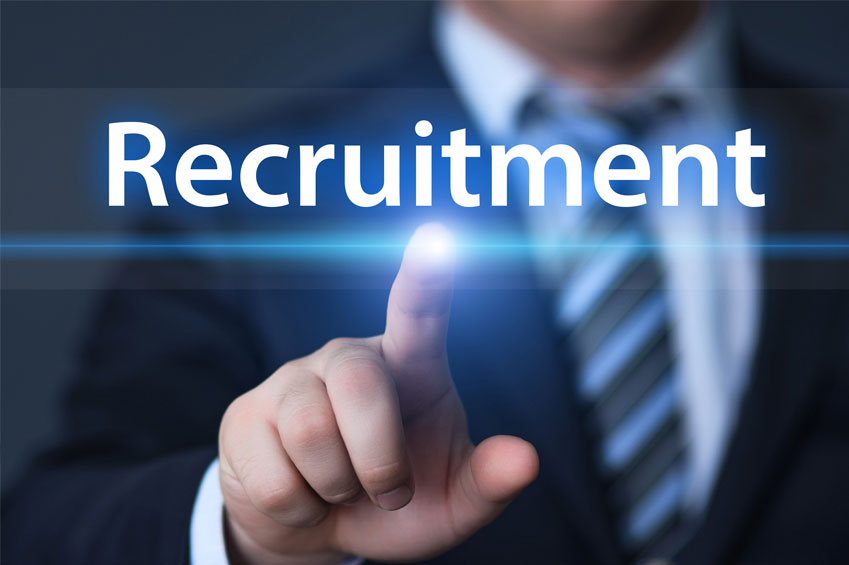 top recruitment agencies for gulf
