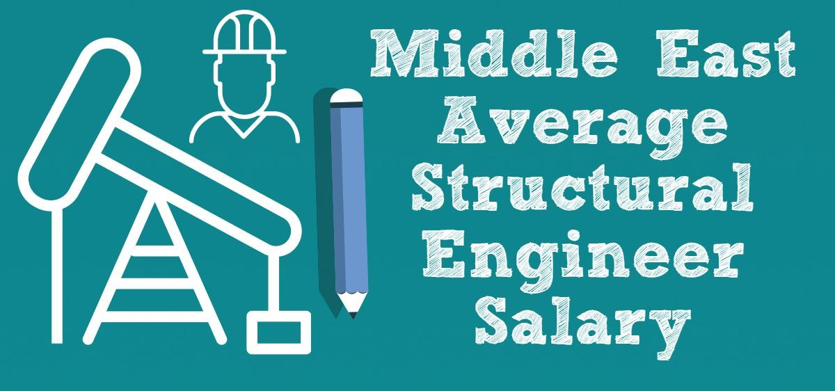structural engineer salary