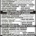 NRI TIMES GULF ENGINEERING JOBS IN DAMMAM