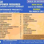 http://jobsatgulf.org/kuwait/opportunities-in-kuwait-huge-vacancies/