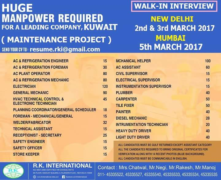 http://jobsatgulf.org/kuwait/opportunities-in-kuwait-huge-vacancies/