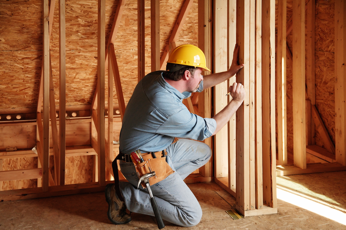 CARPENTER jobs in uae