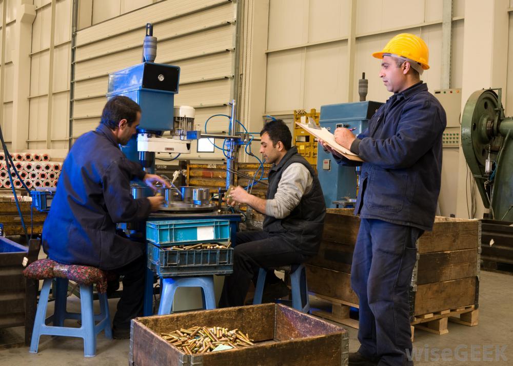 Abu Dhabi Engineering Jobs
