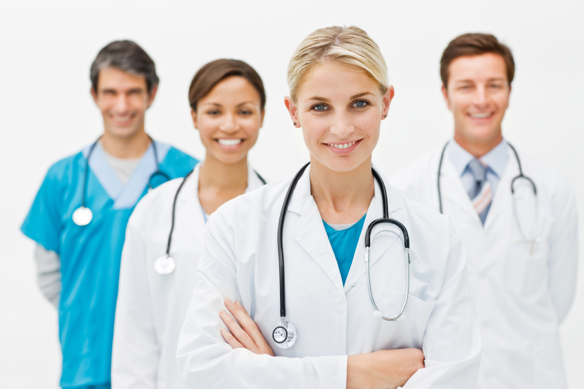 DOCTOR JOBS IN DUBAI