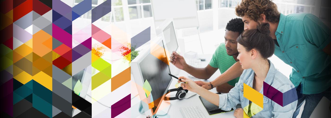 Graphic Designer Jobs in Abu Dhabi