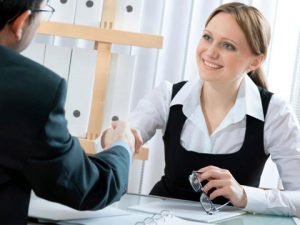 HR INTERVIEW QUESTIONS AND ANSWERS PDF FREE DOWNLOAD