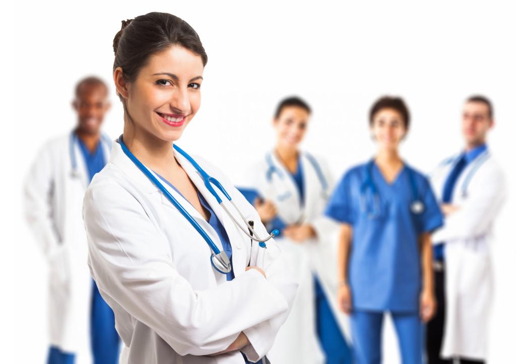 JOBS FOR DOCTORS IN DUBAI