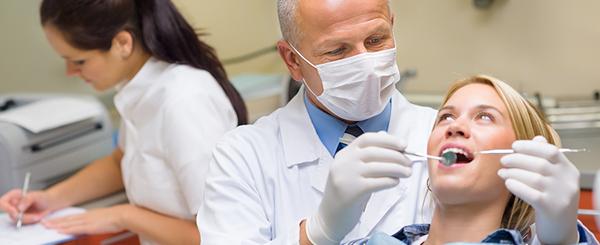 dentist jobs in abu dhabi