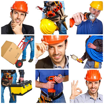 ELECTRICIAN JOBS IN UAE