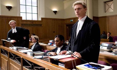 lawyer jobs in dubai
