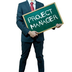 Project Management Jobs in Dubai