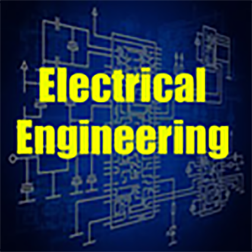 Electrical Engineer Jobs in Qatar