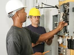 HVAC JOBS IN QATAR 1