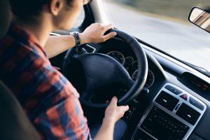 Car Driver Jobs in Dubai