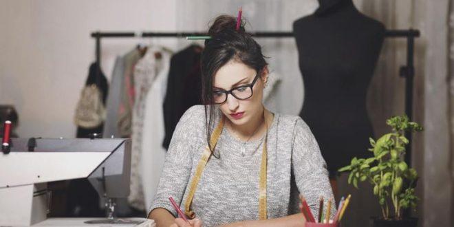 Fashion Designer Jobs in Dubai
