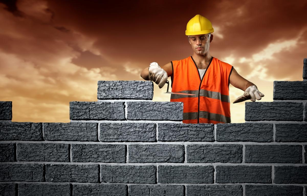 Mason Jobs in Dubai