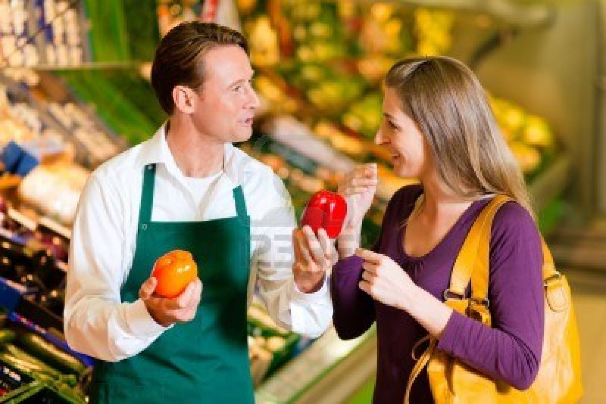 store assistant jobs in abu dhabi jobs at gulf