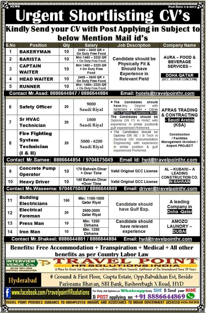 gulf newspaper employment opportunities jobs at gulf