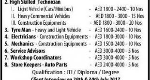 Queries light driver jobs in gulf countries gulf driver job vacancy 2017 gulf driver vacancy driver vacancy in gulf countries driver job gulf gulf driver job vacancy gulf job driver driver job in gulf gulf driver job gulf jobs driver gulf driver jobs gulf job vacancy 2017 driver jobs in gulf driver jobs in gulf countries gulf driving jobs jobs in gulf countries driving jobs in gulf countries jobsatgulf 2017 latest jobs in gulf countries job vacancy in gulf countries dubai driving jobs vacancies gulf job 2017 driver job in qatar 2017 uae bus driver job qatar jobs driver 2017 qatar new jobs 2017 driver jobs gulf qatar driving jobs uae driver job qatar driving job vacancies gulf light driver jobs qatar driver jobs light driver job in qatar airways gulf countries jobs 2017 driver job vacancies in qatar driver jobs in qatar qatar driver jobs salary qatar driver vacancy light driver job in qatar qatar job vacancy driver jobs in gulf countries 2017 qatar jobs driver light driver vacancies in singapore heavy duty driver jobs in adnoc qatar driver job salary driver job in qatar gulf vacancy 2017 gulf jobs vacancy 2017 qatar driving jobs 2017 naukri gulf qatar gulf naukri qatar qatar driver job vacancy 2017 jobs in bahrain light driver gulf jobs 2017 skyways bureau driver job in gulf country heavy driver jobs in gulf countries qatar driver job vacancies 2017 light driver job in uae www.gulf driver job.com dubai job vacancy driver