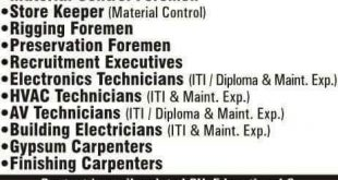 jobs i oman for indian graduates