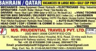 NEWSPAPER EMPLOYMENT OPPORTUNITIES