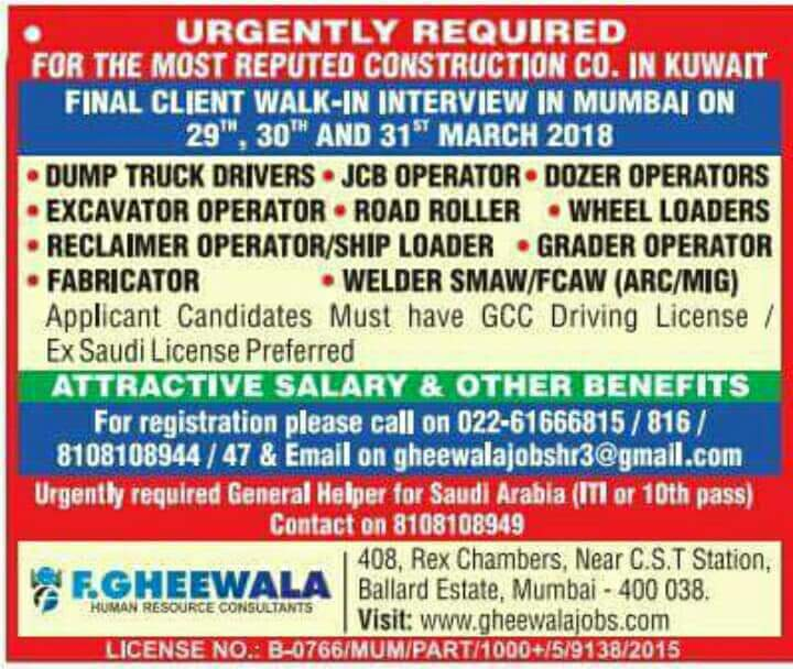 Walk In Interview For Electrical Engineer Mumbai Grumpy