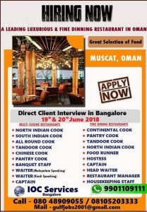 content jobs in bangalore