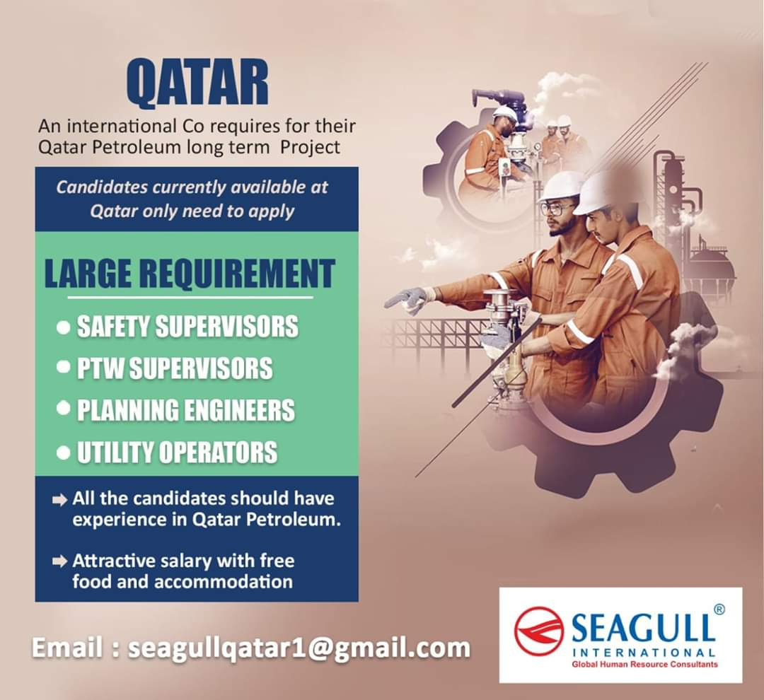 REQUIREMENT FOR INTERNATIONAL COMPANY