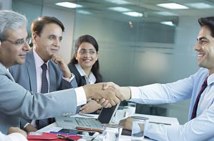 Abroad job Consultancy in Bangalore for Gulf
