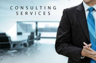 Abroad job consultancy in Hyderabad for Gulf