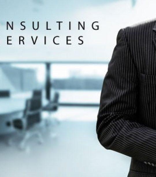 Gulf Job Consultancy in hyderabad
