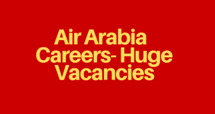Adnoc Career Vacancies 2019 2019