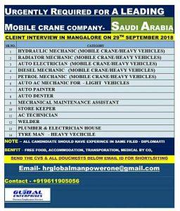 FB IMG 1537592278214