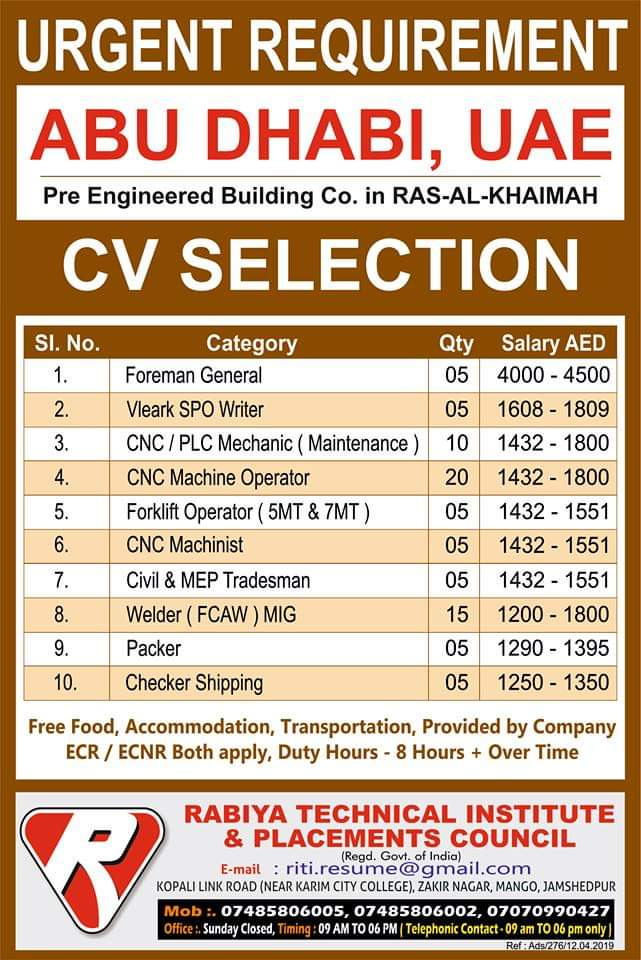 Most Design Ideas Today Job Vacancy In Kantipur Newspaper