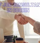 50 Top Gulf Job Consultants in Cochin and Kerala