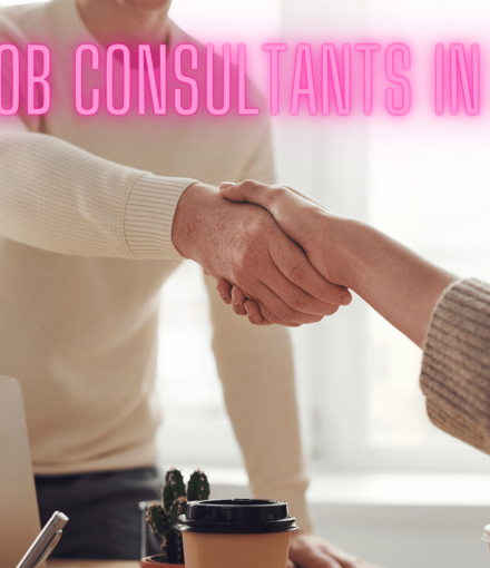 Top 50 Gulf Job Consultants in Delhi for Engineers