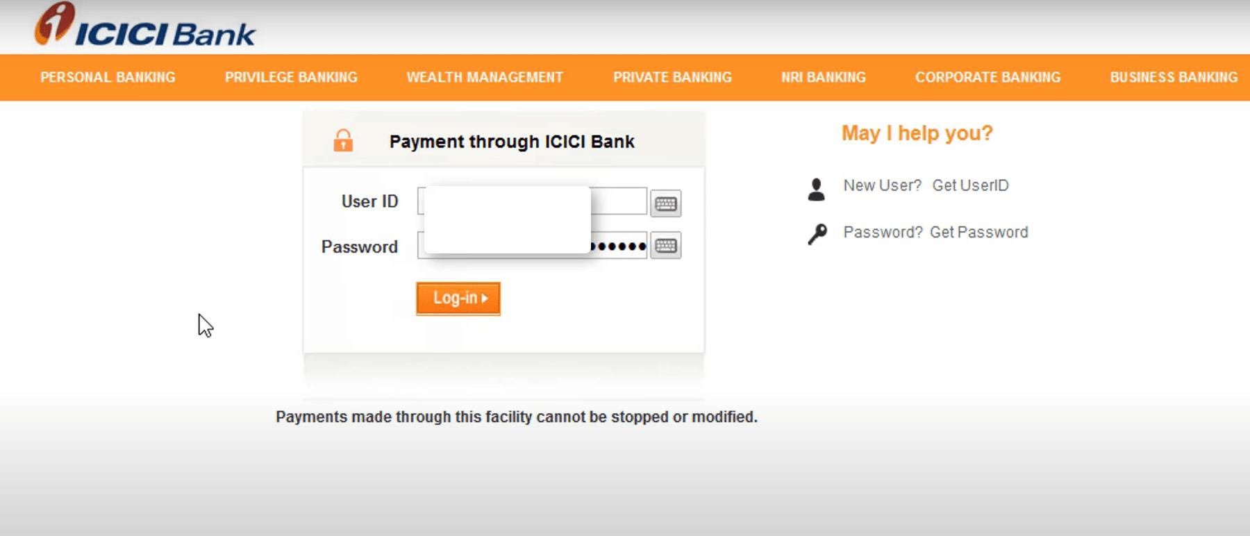 How to Recharge Delhi Metro Card Online
