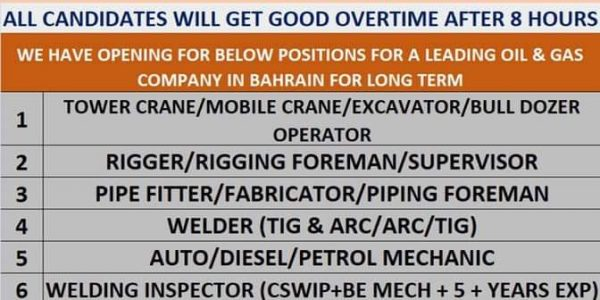 JOB OPPORTUNITIES MULTIPLE COMPANY