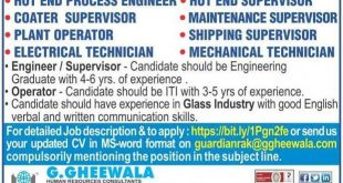 abroad jobs interview in mumbai