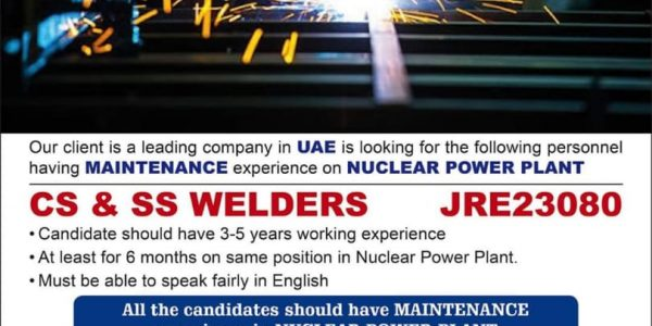 REQUIREMENT FOR NUCLEAR POWER PLANT